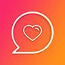微信聊天高情商��gappv3.0.0
