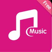 虾米动听音乐播放器高清版v1.2