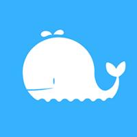 鲸余圈在线优惠商城v1.0