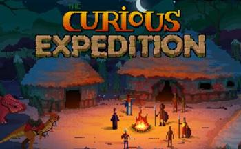 类似奇妙探险队的手机游戏