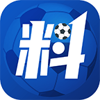 有球有料体育赛事资讯平台v1.0