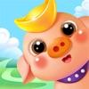 苹果阳光养猪场官方最新版appv1.2.4