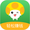 蘑菇乐园赚钱安卓版v3.8.6