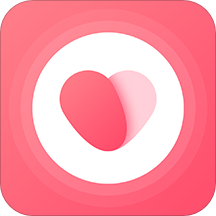 恋爱空间纪念日记录手机版v1.0.2