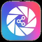 朋友圈app�l圈��Xv1.0.1