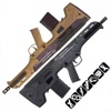 组装武器模拟重装上阵游戏中文安卓版v56.301