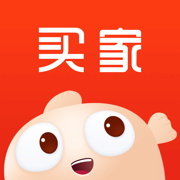 买家生活app分红版v1.0.0