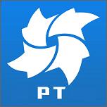 PT线上教育绘画教育v1.0