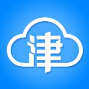 苹果津云appv2.7.51