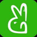 招聘兔最新版v13.0