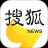 搜狐资讯赚钱资讯版v5.0.4