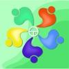 畜牧堂互联网畜牧服务appv1.0.4