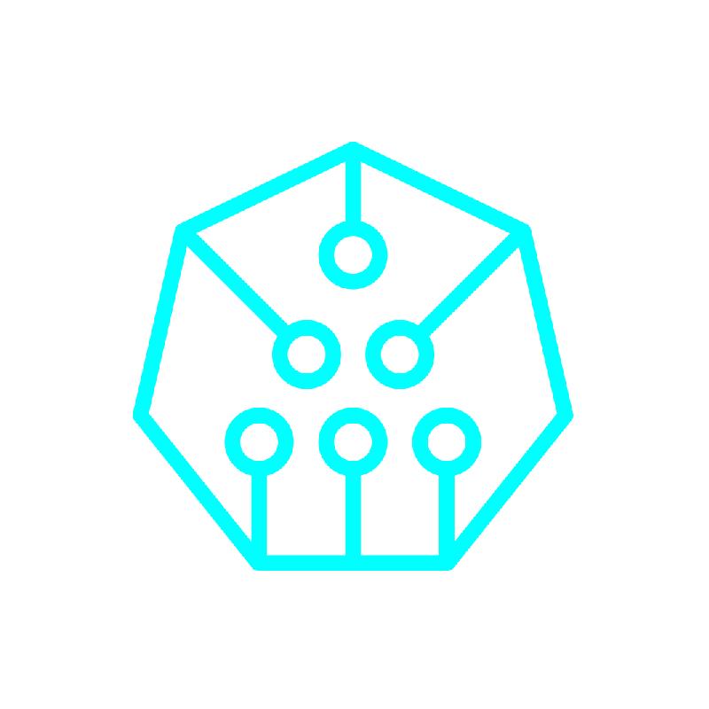 BTQ比特量子社区app官网v2.3.0