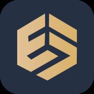 ETH Symbiosis交易所手机版v1.0.0