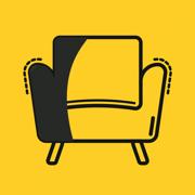 被窝快读app正版小说阅读器v1.0