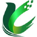 云南LC绿色春天新闻资讯平台v1.0.0