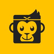 厦门校猿网app学生证打折商城v1.0