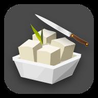 豆腐刀多功能工具箱v1.2.0