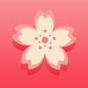 樱花直播平台v1.4.08