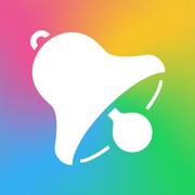 苹果软件酷狗铃声2.4.3 最新版