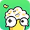 下载好游快爆app软件v1.5.5.1