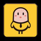 撩战连麦互动交友平台v1.0