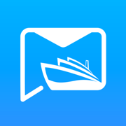 同舟app企业沟通工具v3.10.3.14