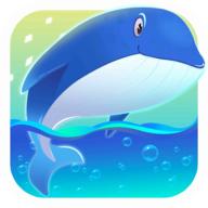 深海巨鲸分红版v1.0.3
