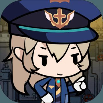 鲸鱼座单机免费版v1.0