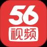 56��l在��^看��l客�舳�v6.1