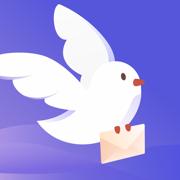 漫�]匿名寄信appv3.1.9