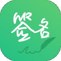 个性签名设计免费版在线生成v1.0