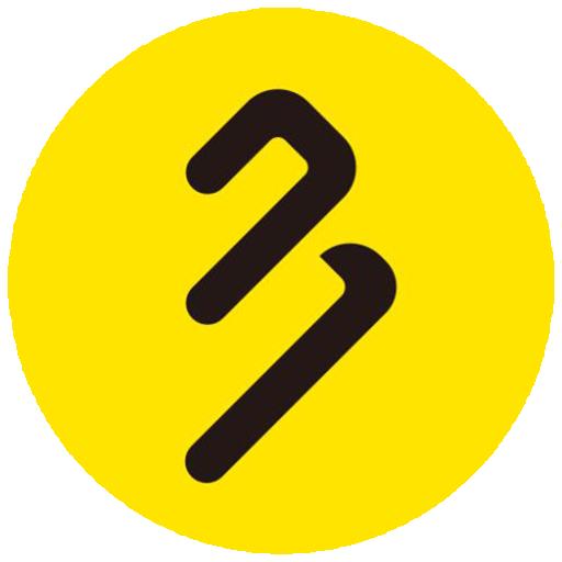 速走�步器�\�颖O�yappv1.0