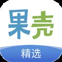 果壳精选阅读手机版v4.3.21
