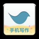 豆瓣小说阅读app下载v