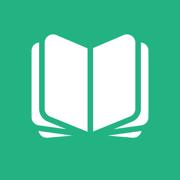 阅小说app免费版v1.0