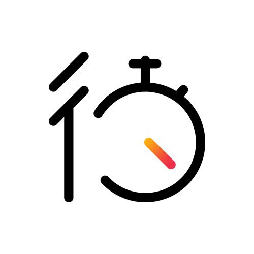 云待优惠购物软件v1.2.0