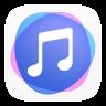 华为音乐播放器最新版appv12.11.16