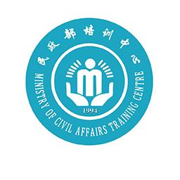 中��民政培�官�W版appv1.0