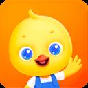 鸭鸭英语官方安卓版v2.4.0