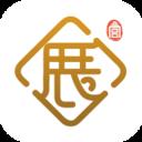 故�m展�[app官方版v5.3.5