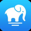 大象笔记记事本appv4.2.4