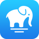 大象�P��事本appv4.2.6