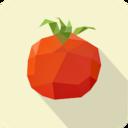 番茄ToDoapp手机版v10.2.9.75