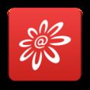 掌上生活安卓版v8.5.3