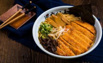 日本菜谱的app排行