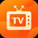 全民电视直播安卓版v4.8.3