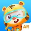 学而思编程AR版v1.1.5