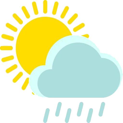 时云天气免费版v1.0