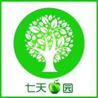七天果园商超购物平台v1.0